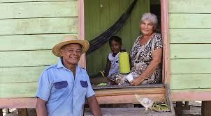 Expectativa de vida ao nascer do brasileiro é de 76 anos. Veja lista