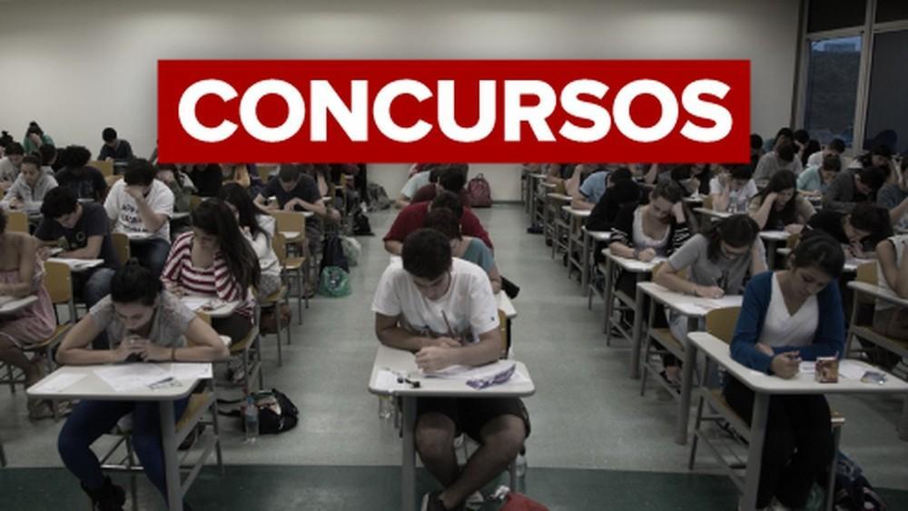 Prefeitura de Macaíba, RN, suspende concurso para 627 vagas