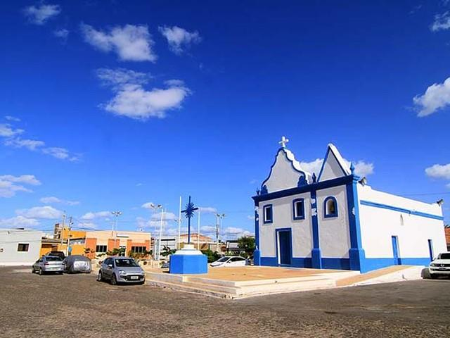 Justiça condena ex-prefeito de Guamaré, RN, que contratou 1,3 mil servidores para 'fins eleitoreiros'