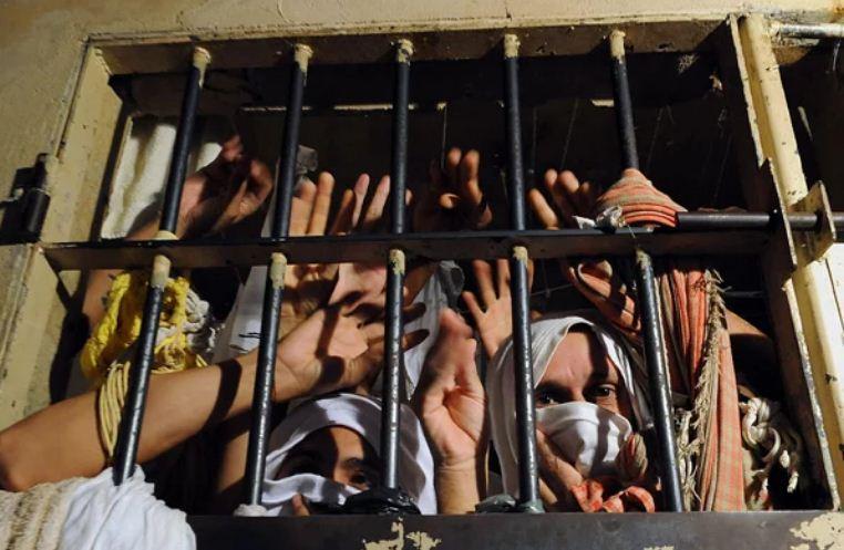 Obrigação do preso ressarcir gastos com sua prisão avança no Senado
