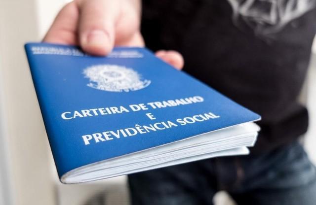 Sine oferece 200 vagas de trabalho no Rio Grande do Norte