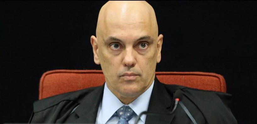 Após revelações da Vaza Jato, STF suspende investigações da Receita contra ministros da Corte