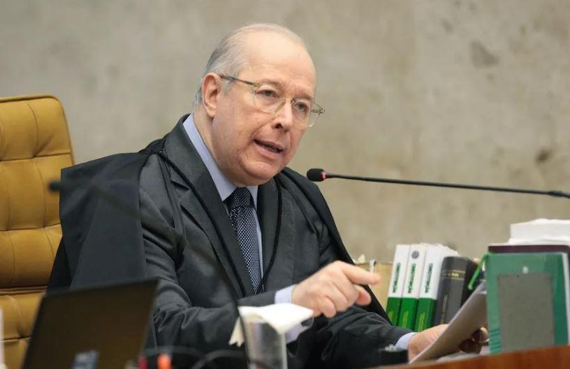 Celso de Mello diz que é preciso repelir resíduos de 'indisfarçável autoritarismo'