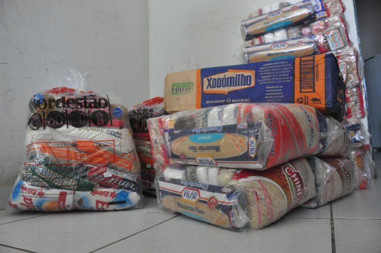 Custo da cesta básica cai 4,02% em Natal, aponta levantamento do Dieese