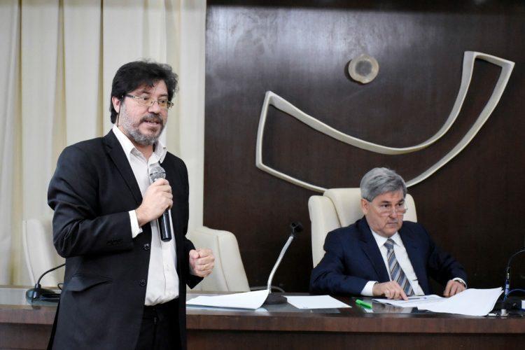 Repasse do governo federal para a saúde do RN caiu R$ 180 milhões em 2019, diz secretário