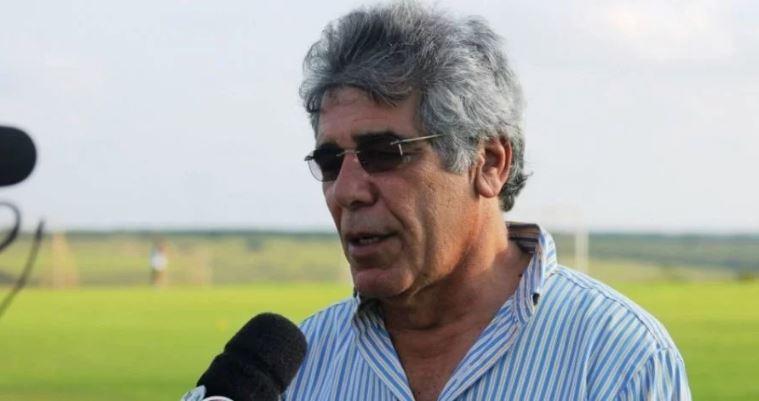 TSE cassa mandato de prefeito e vice da cidade de Ceará-Mirim