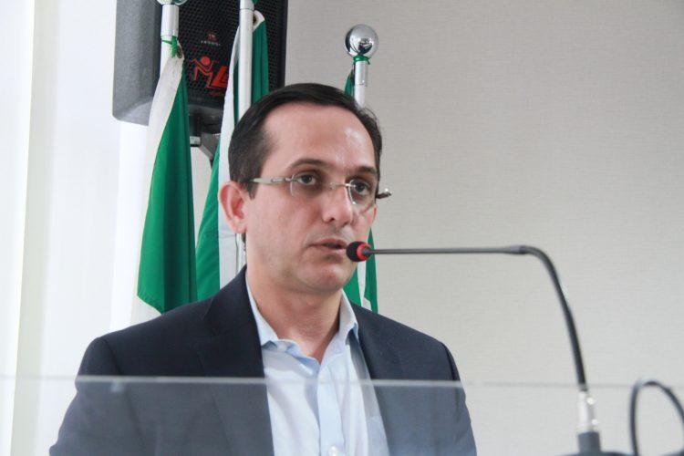 Falta de investimentos privados prejudica turismo no RN, diz presidente da ABIH