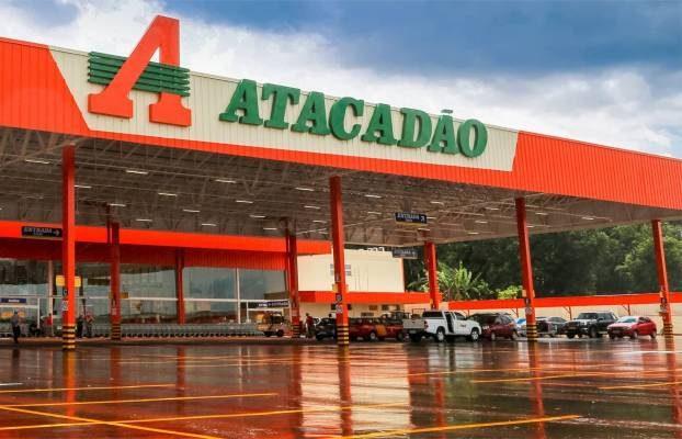 Novo Atacadão vai gerar 200 empregos em Parnamirim