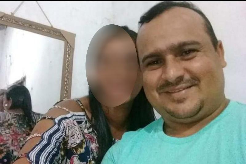 MÚSICO MORRE ATROPELADO NA RN-063, EM NÍSIA FLORESTA