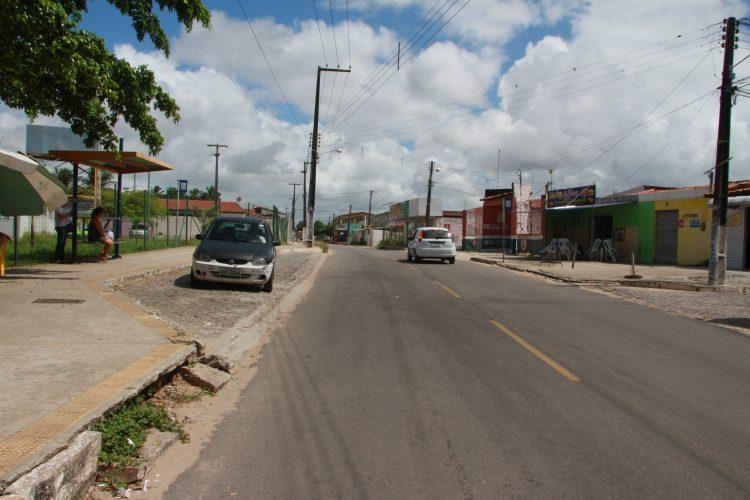 Governo espera retomar obras de mobilidade na Zona Norte de Natal até junho
