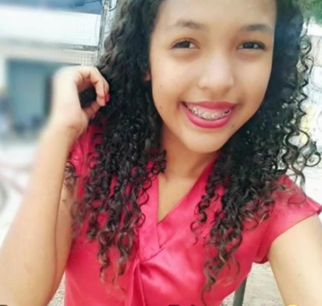 Laudo aponta que potiguar de 16 anos encontrada morta na Paraíba foi estuprada, diz polícia