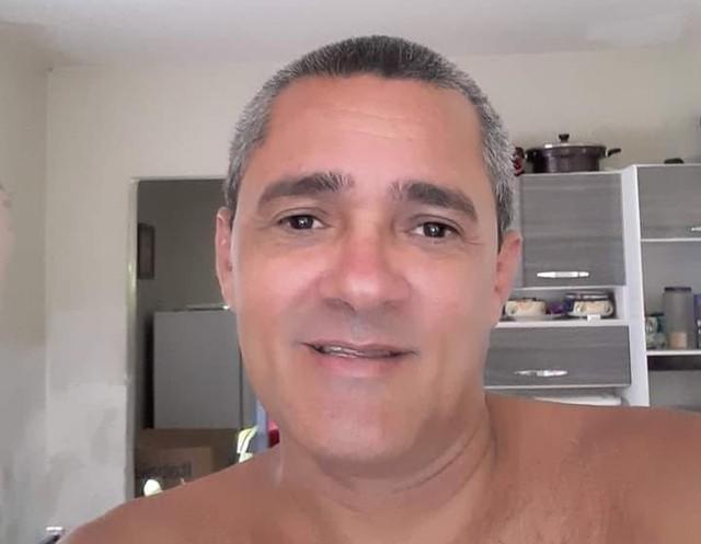 Professor é morto a facadas dentro de casa no litoral sul potiguar