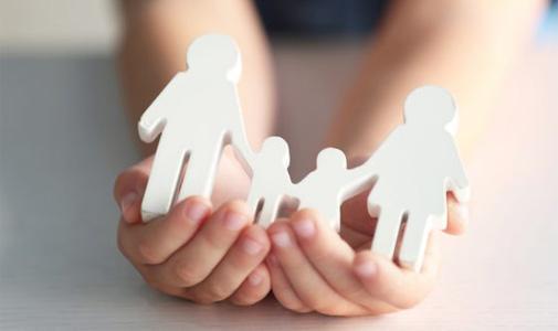 Entenda critérios da legislação brasileira sobre processo de adoção no país