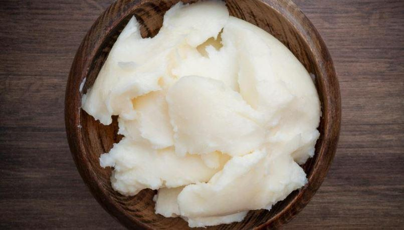 Gordura suína deixa de ser vilã e conquista até chef de culinária saudável
