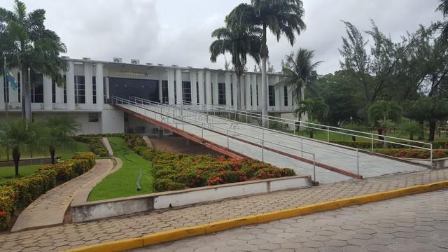 Governo do RN entrega projeto de reforma da previdência à Assembleia Legislativa; confira ponto a ponto