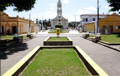 Prefeitura de Pedro Velho/RN abre processo seletivo com mais de 400 vagas