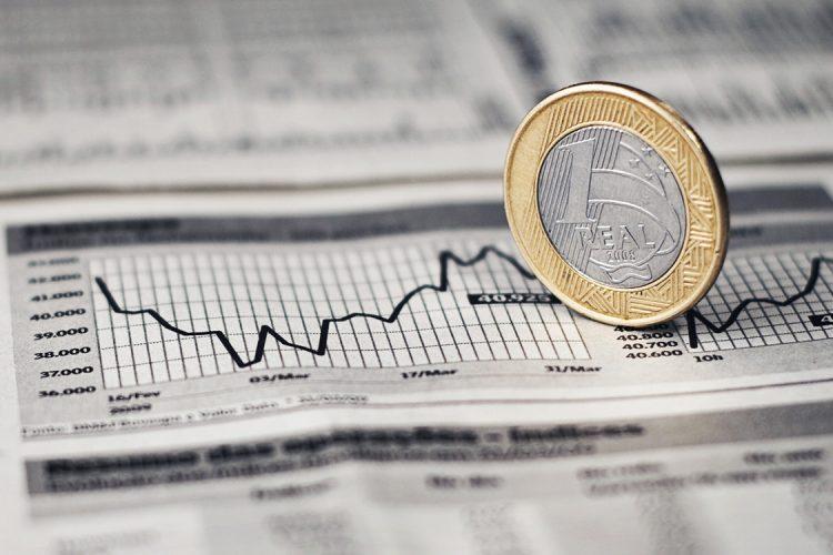Como será o mercado financeiro pós-covid-19?