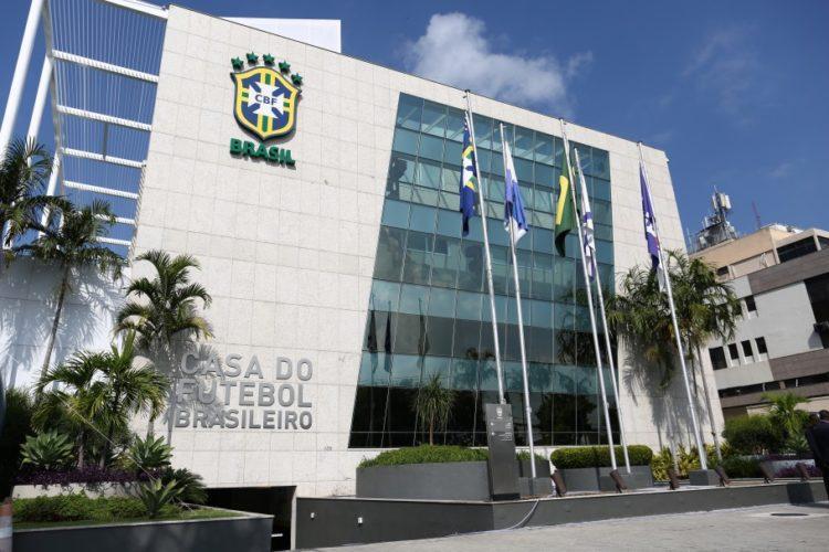 Times potiguares na série D vão receber auxílio de R$ 120 mil da CBF