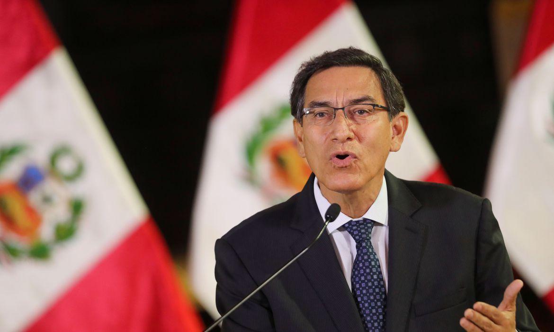 Peru supera 100 mil casos de covid-19; preço de remédios aumenta