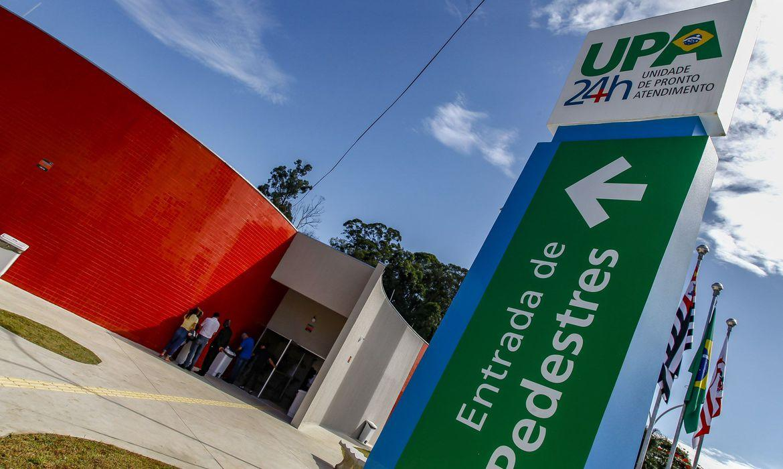 Unidades básicas de Saúde retomam consultas agendadas em São Paulo