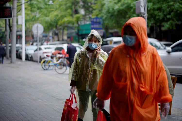 Embaixada da China relata pneumonia 'mais mortal que a Covid-19' no Cazaquistão