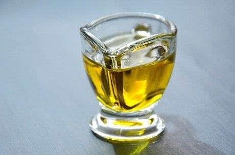 Ministério da Agricultura proíbe venda de 9 marcas de azeite de oliva