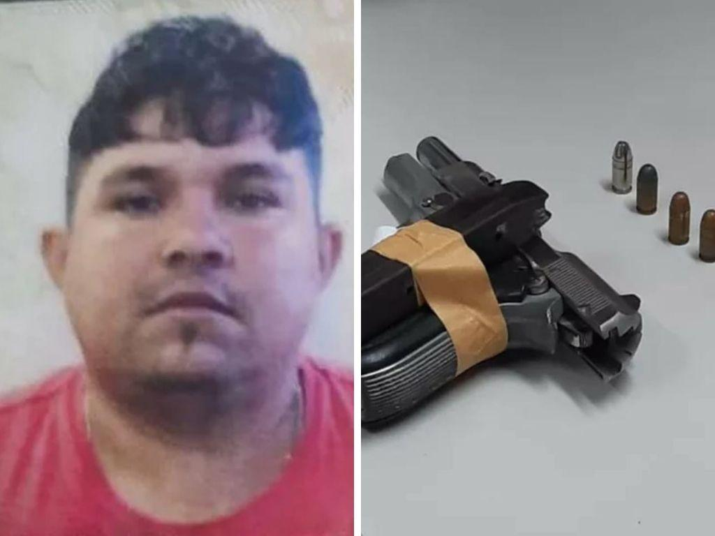 Suspeito de participar da morte do sargento F. Silva é morto em confronto com a polícia