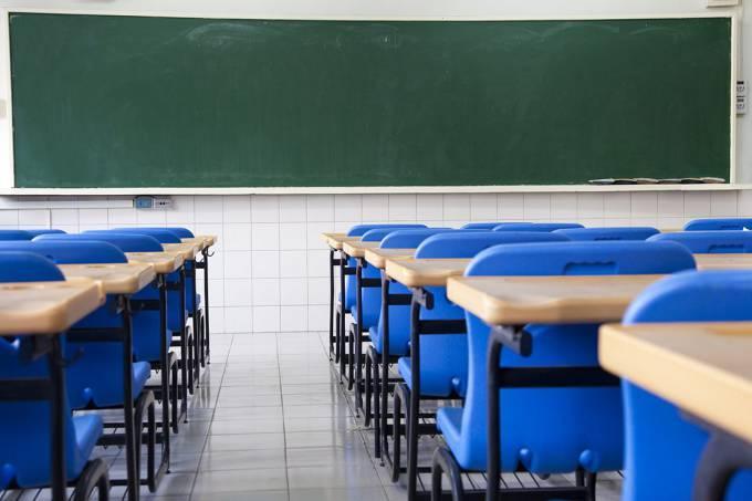 Professores da rede municipal de Natal discutem ensino remoto