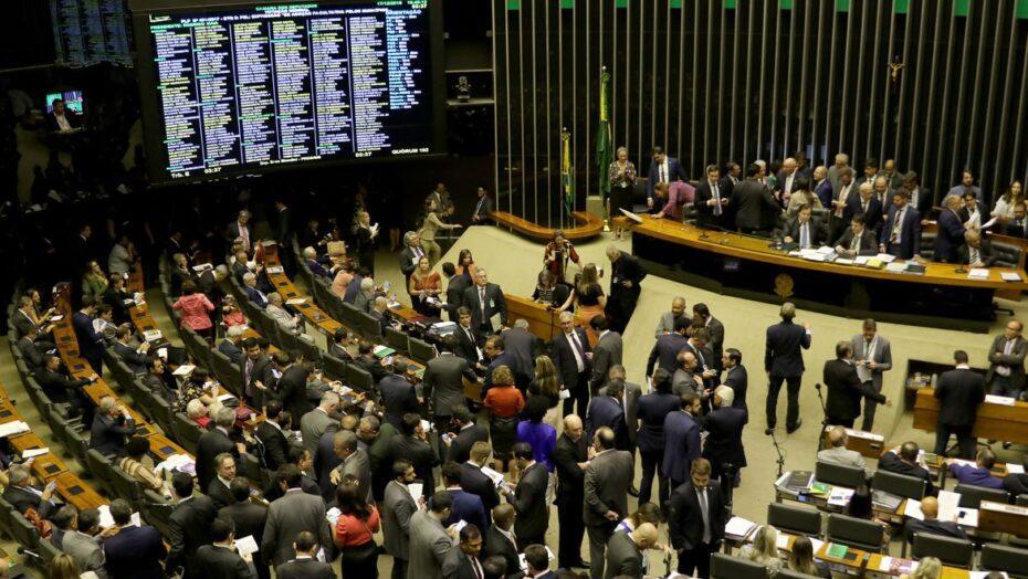 Em meio à pandemia, Câmara aumenta em R$ 135,4 mil valor do reembolso de saúde para parlamentar