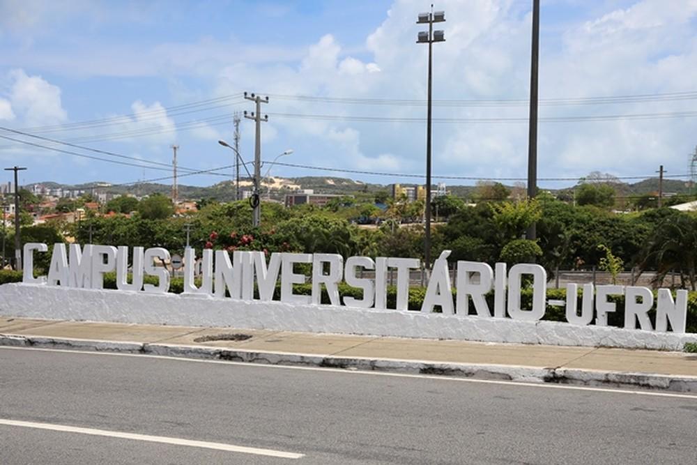 UFRN anuncia concurso com 22 vagas para cargos técnicos-administrativos