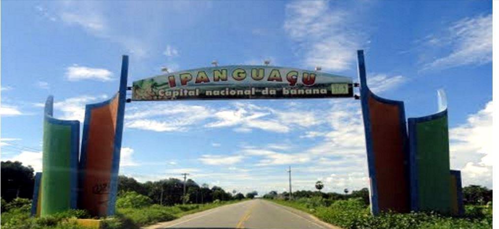 Ipanguaçu é segundo município do RN a aprovar projeto de auxílio emergencial
