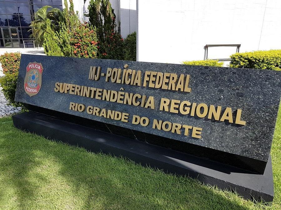Operação prende membro de facção criminosa que planejava matar agentes de segurança no RN