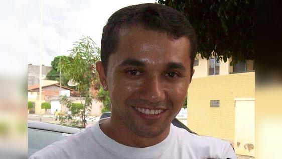 Policial militar baleado em tentativa de assalto em Mossoró tem morte cerebral confirmada