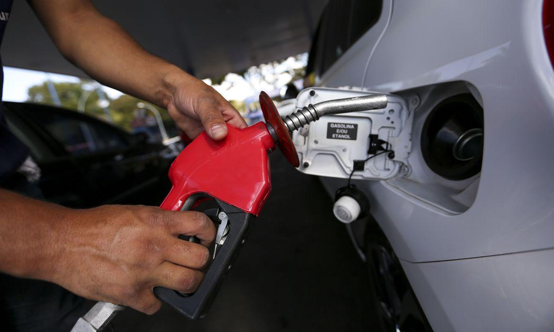 SET-RN altera metodologia para determinar preço médio dos combustíveis