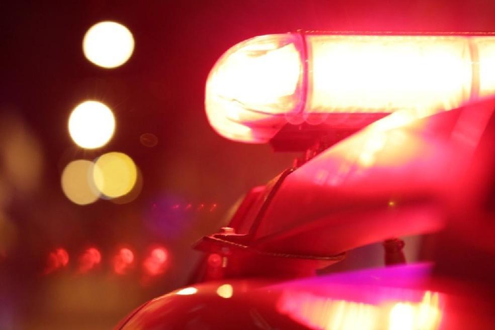 Homem é assassinado a tiros na frente da casa dos pais na Grande Natal