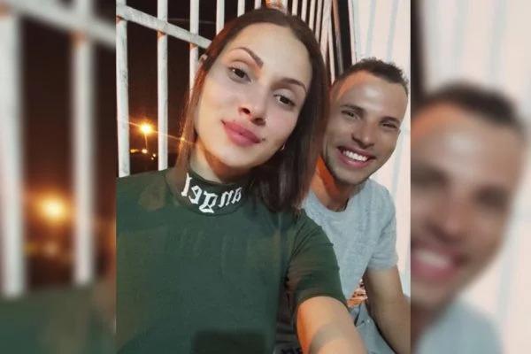 Mulher mata marido por ciúmes e publica carta nas redes sociais