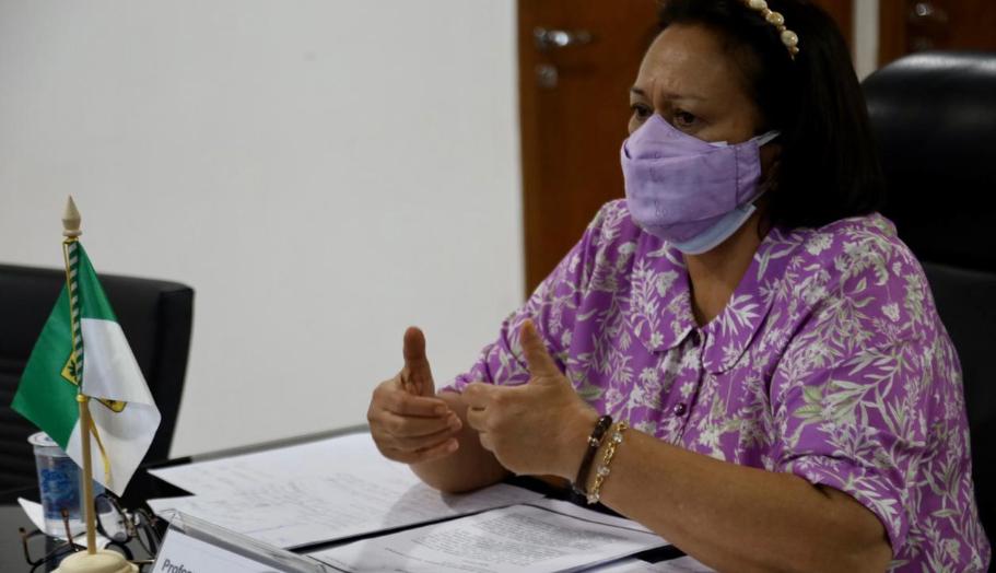 Publicado o decreto estadual que prorroga medidas restritivas no RN; CONFIRA