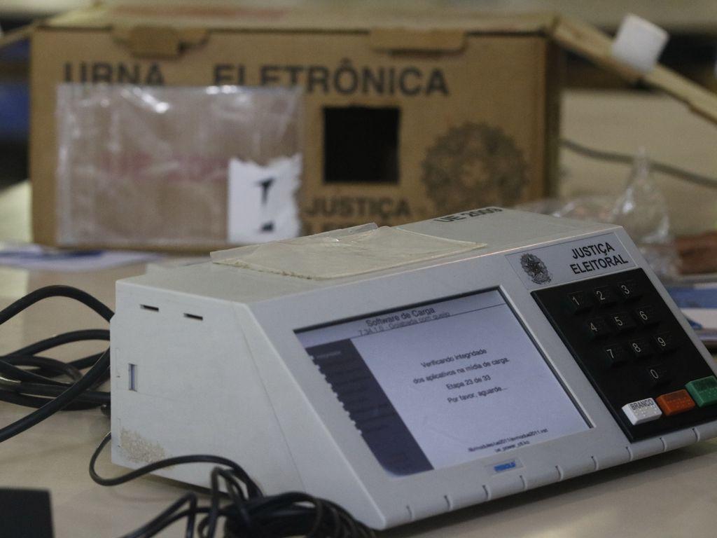 TRE-RN inicia o planejamento das Eleições Gerais de 2022